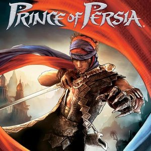 Prince of Persia (PC Download)