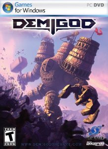 Demigod (PC Download)