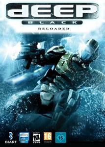 Deep Black Reloaded (PC Download)