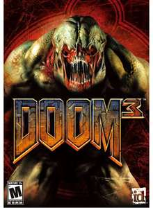 Doom 3 (PC Download)