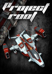 Project Root (PC Download)