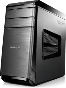 Lenovo K450e 57328801 Core i5-4460, 8GB RAM