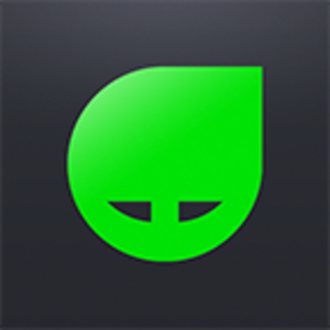 Green Man Gaming Coupon: Extra 17% Off Million Sellers Club