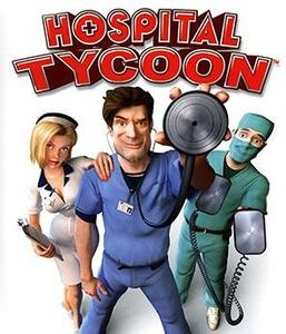 Hospital Tycoon (PC Download)