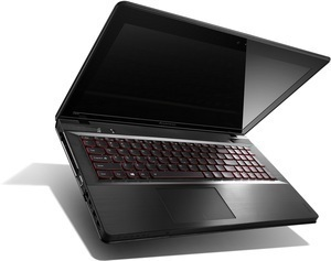 Lenovo IdeaPad Y510p 59422937 Core i7-4700MQ, Full HD 1080p, GeForce GT 750M SLI 2GB
