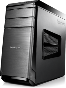 Lenovo K450e 57328803 Core i7-4790, 16GB RAM