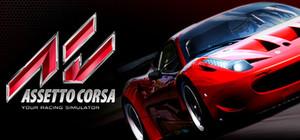 Assetto Corsa (PC Download)