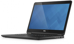 Dell Latitude E7440 Core i5-4310U, 64GB SSD, Full HD 1080p Touch