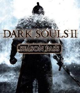 Dark Souls II Season Pass (PC DLC)
