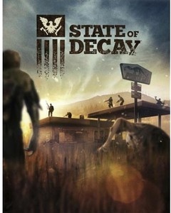 State of Decay Pack (PC Download)