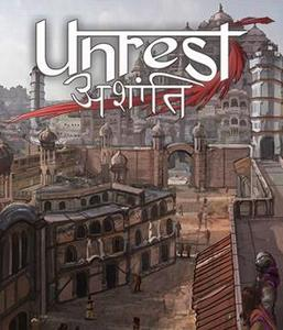 Unrest (PC Download)