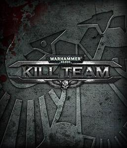 Warhammer 40000: Kill Team (PC Download)