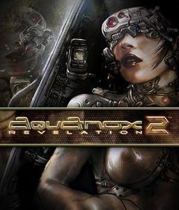 AquaNox 2: Revelation (PC Download)
