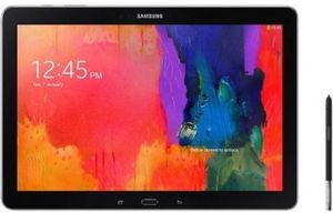 Samsung Galaxy Note Pro 12.2-inch Verizon 4G 32GB Tablet (Refurbished)