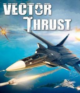 Vector Thrust (PC Download)