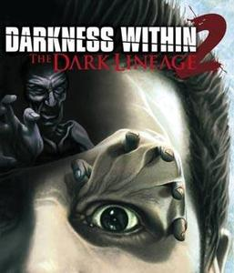 Darkness Within 2: The Dark Lineage (PC Download)