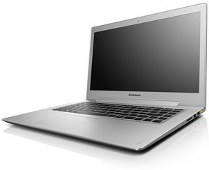Lenovo U430p 59428070 Core i5-4210U, 4GB RAM, Full HD 1080p