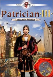 Patrician III (PC Download)