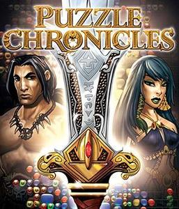 Puzzle Chronicles (PC Download)