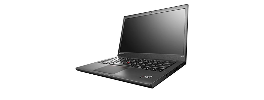 Lenovo ThinkPad T440, T440p, T440s deals, Cheapest Price