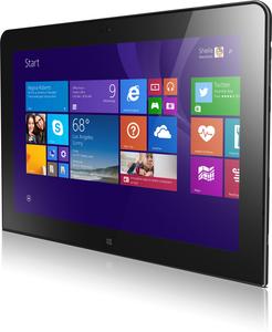 Lenovo ThinkPad Tablet 10 (2nd Gen) 64GB