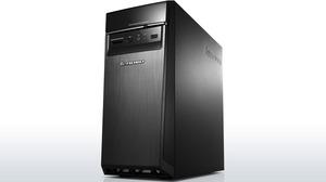 Lenovo H50-50 90B6003EUS Core i5-4460, 8GB RAM