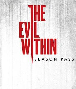 The Evil Within Season Pass (PC DLC)