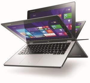 Lenovo Yoga 2 11 59424695 Pentium N3530, 4GB RAM