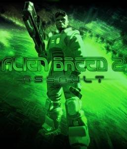 Alien Breed 2: Assault (PC Download)