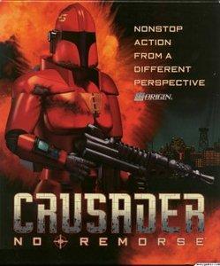 Crusader: No Remorse (PC Download)