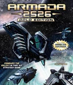 Armada: Gold (PC Download)