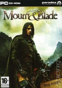 Mount and Blade (PC Download)