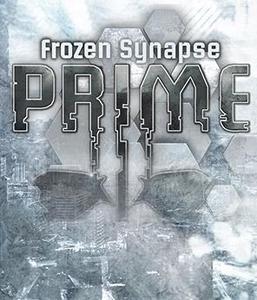 Frozen Synapse Prime (PC Download)