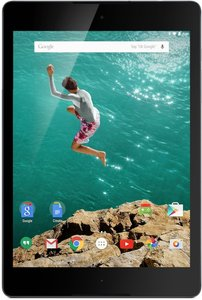 Google Nexus 9 16GB Tablet (Pre-owned)
