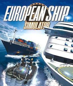 $20. 30 off european ship simulator (pc download), coupon code.