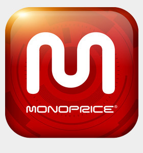 Monoprice $15 Off Coupon