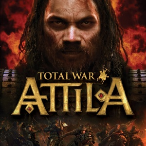 Total War: Attila (PC Download)