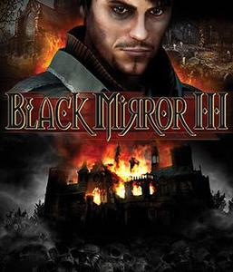 Black Mirror 3 - Final Fear (PC Download)