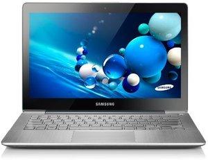 Samsung Series 7 NP740U3E-A01UB i5-3337U, 128GB SSD