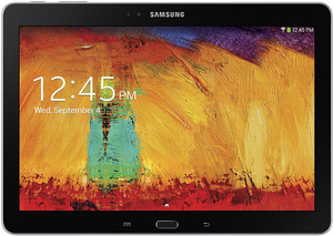 Samsung Galaxy Note 2014 Edition 10.1-inch 32GB Tablet (Refurbished)