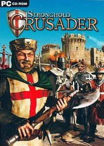 Stronghold Crusader HD (PC Download)