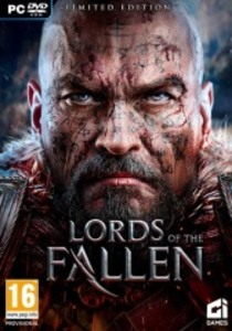 Lords of the Fallen Complete Bundle (PC Download)