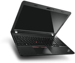Lenovo ThinkPad E550 Core i3-4005U, 4GB RAM