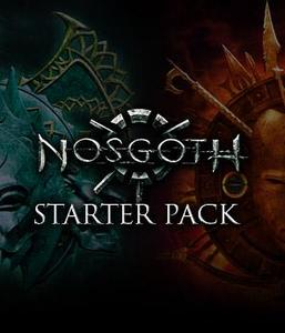 Nosgoth Starter Pack (PC Download)