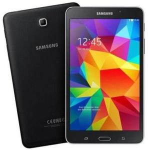 Samsung Galaxy Tab 4 8-inch 16GB Android WiFi + 4G Tablet T-Mobile (Refurbished)