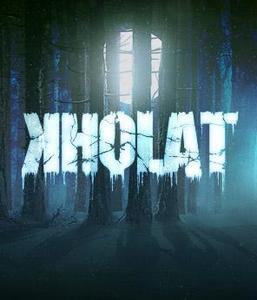 Kholat (PC Download)