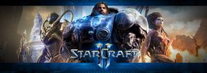 Starcraft II: Battle Chest (PC Download)