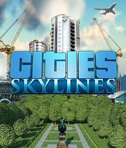 Cities: Skylines (PC Download)