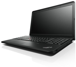 Lenovo ThinkPad W541 Core i7-4710MQ, 4GB RAM, Full HD 1080p