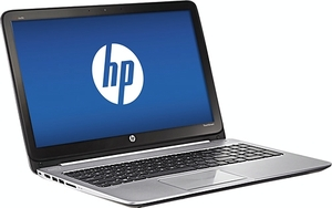 HP Envy TouchSmart m6-k015dx Core i5-4200U, 8GB RAM (Pre-owned)